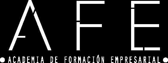 Academia de Formación Empresarial
