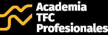 Academia TFC Profesionales